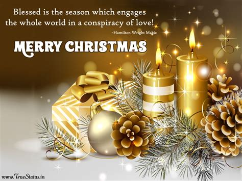 merry christmas quotes  inspirational sayings  christian friends