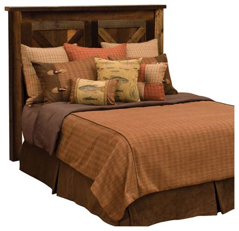rustic duvet covers reel time duvet rustic duvet covers and duvet sets