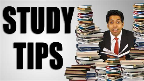 tips on how to a how to concentrate on studies 10 study tips in