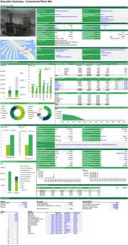 Real Estate Valuation Spreadsheet Free Spreadsheet Templates Efinancialmodels