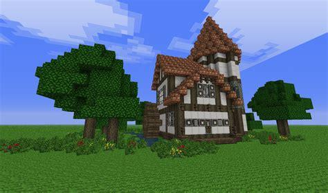 Waterwheel Bundle Minecraft Project