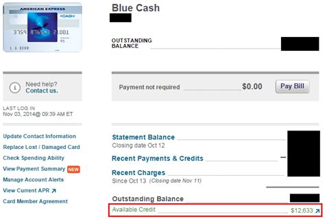 how to cash out amex gift cards - Cash Out Amex Gift Card