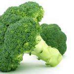 alimenti contro l influenza 5 metodi essenziali per stimolare il metabolismo