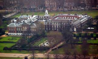 what is kensington palace inside kate middleton and prince william s new home all the details of the kensington palace