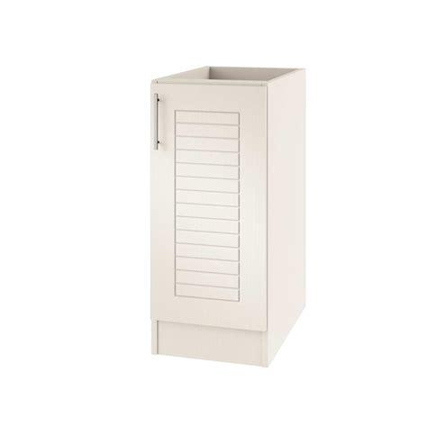 key cabinet home depot kidde accesspoint key cabinet pro 30 key cabinet 001801