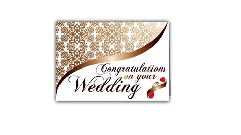 wedding wishes hd images best wishes and congratulations of your wedding hd