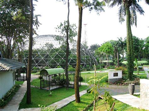 Mini 3 Jakarta liburan dan wisata taman mini indonesia indah