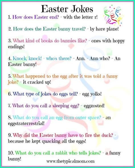 free printable easter quotes pinterest the world s catalog of ideas