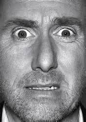 test di paura microespressioni facciali memorizzare