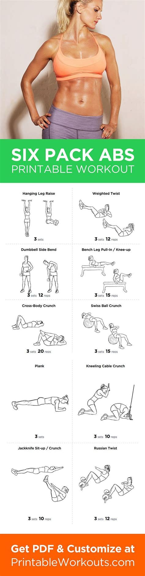 1000 images about workout ideas on exercise workout and workout fitness
