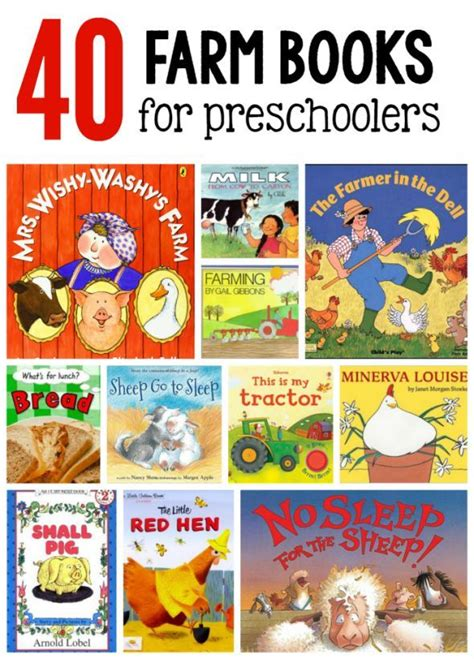 literature themes for preschool best 25 farm pictures ideas on pinterest old barns