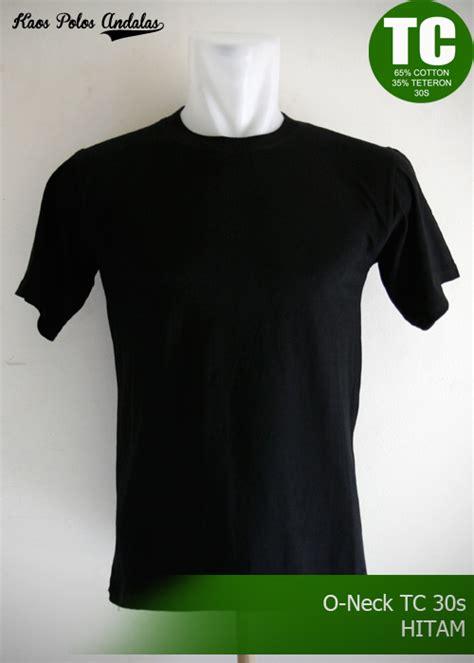 Kaos Polos Oneck Bahan Tc Spandek Lebih Murah kaos polos tc teteron cotton grosir kaos polos murah dan terlengkap