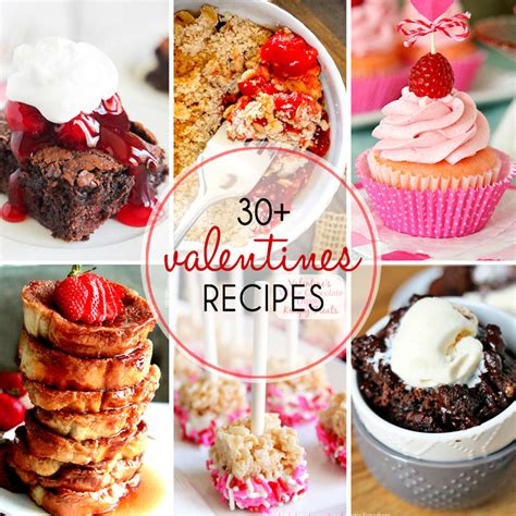 s day desserts 30 s day dessert recipes wishes and dishes