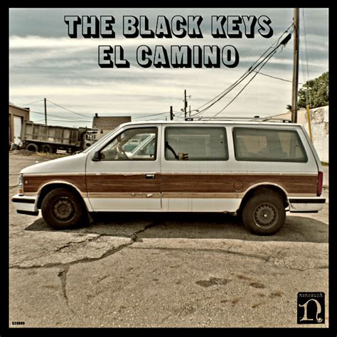 the black el camino the black el camino byte size biology