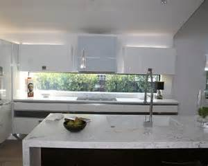kitchen window backsplash window backsplash a place called home