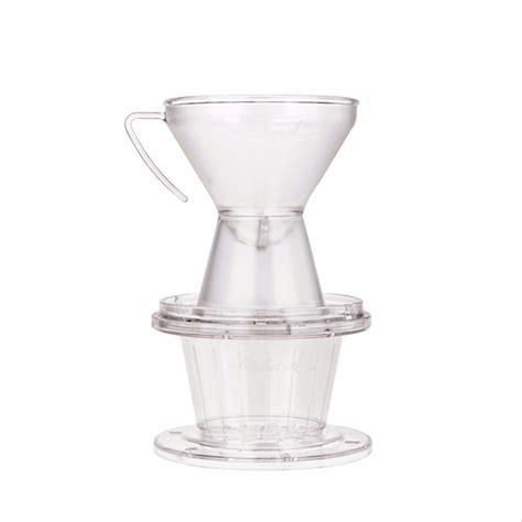 jual  gabi coffee drip master   lapak otten ottenkopi