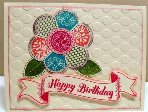 desain kartu ucapan lucu wallpaper kartu ucapan ulang tahun lucu