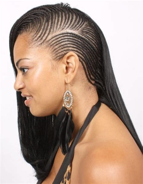 hair style to uplaod pictures to new african cornrows hairstyles 2015 things