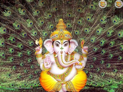 desktop themes hindu gods hindu wallpapers wallpaper cave