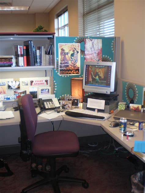decorating cubicles office cubicle decorating ideas dream house experience