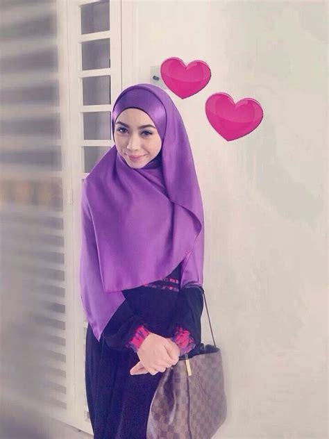 pretty dress muslimah in kuala lumpur islamic woman hijabstyle muslimah nur amirah ii kuala