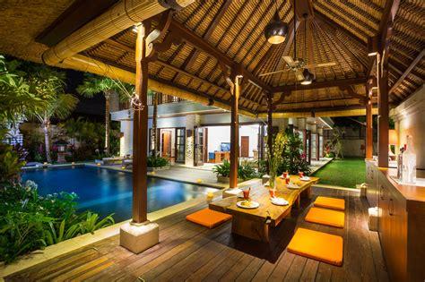 Mini 3 Di Bali la bali villa