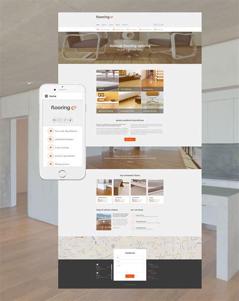 e unlimited home design 100 e unlimited home design july august 2011 lonny