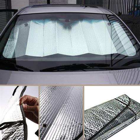 sun shade curtains for cars 2016 car window sun shade curtain windshield practical