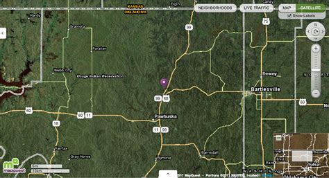 Ladd Drummond Also Search For Drummond Ranch Pawhuska Ok Search Engine At Search