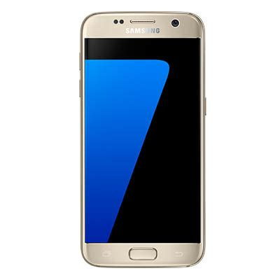 Harga Samsung S7 Edge Oktober harga samsung galaxy s7 dan spesifikasi oktober 2017