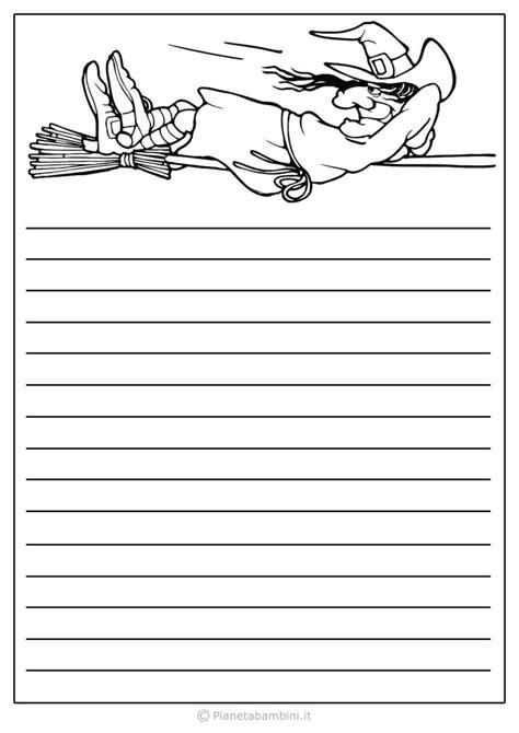 lettere alla befana modello di lettera alla befana da stare gratis n 9