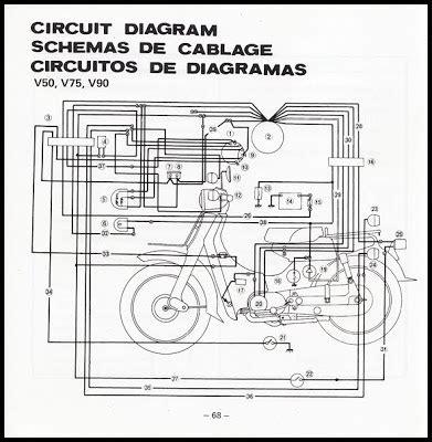 yamaha v50 wiring diagram wiring diagram manual