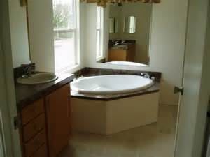mobile badewanne stunning 12 images mobile home bathtub uber home decor