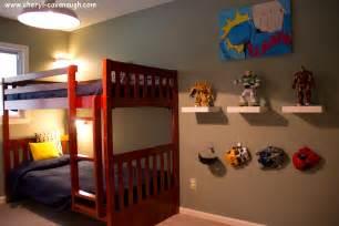 Superhero Bedroom Ideas Nice Neat And Cozy Superhero Bedroom Dream House