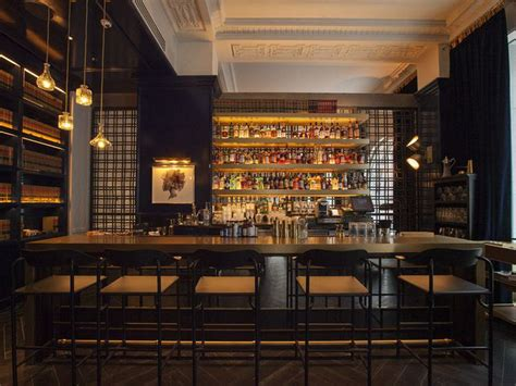 new year restaurants chicago the comprehensive guide to new year s 2016 in chicago
