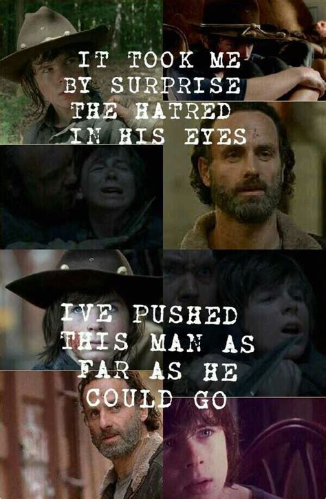 my lyrics carl 17 best images about chandler riggs on my