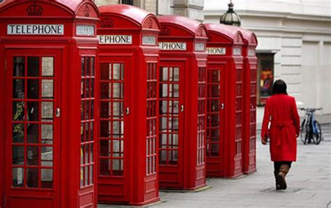 cabine telefoniche inglesi 28769 cabine telefoniche inglesi