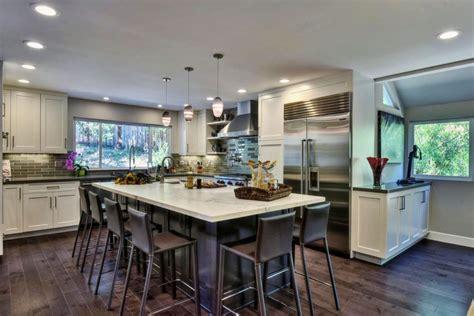 Kitchen Design Services Home Design Plan Kitchen Design Service