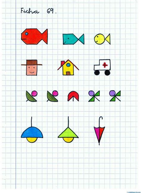 imagenes de utiles escolares trackid sp 006 lujo imagenes de frutas para colorear trackid sp006