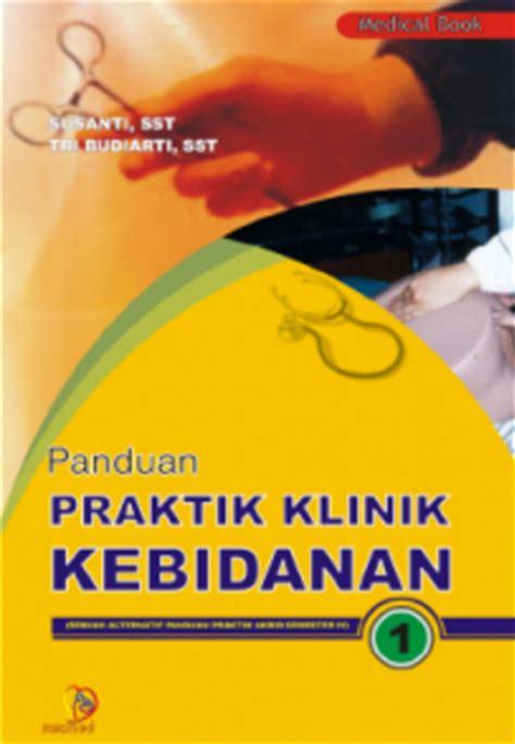 Ilmu Estetika Bagi Keperawatan Kebidanan daftar lengkap buku kebidanan dan keperawatan penerbit nuha medika bagian 1 distributor buku