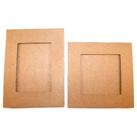 Paper Craft Supplies Australia - d and l craftworkz is australia s leading wholesale craft