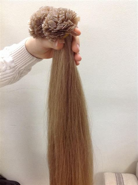 prebonded hair extensions are pre bonded extensions bad for your hair prices of
