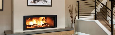 custom fireplaces ottawa huberts fireplaces