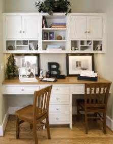 best 25 office cabinets ideas on office built
