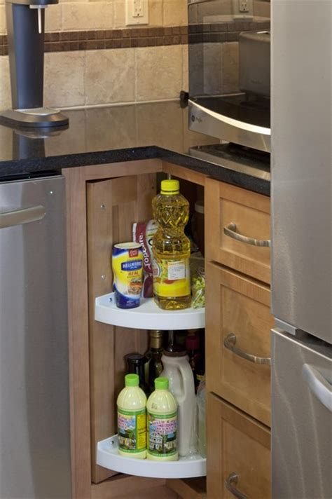 creative kitchen storage ideas by design remodeling inc