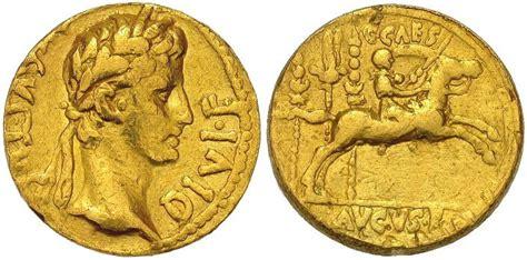 forum ancient coins newhairstylesformen2014 com forvm ancient roman coins forum ancient coins