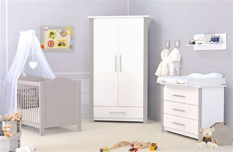 Charmant Chambre Complete Enfant Pas Cher #1: Deco-chambre-bebe-design-pas-cher.jpg
