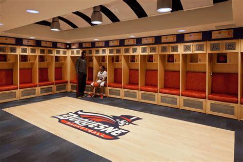 web room nothing found for uncategorized aj palumbo center athletics locker rooms renovation