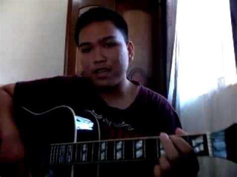 tutorial gitar dan sheila on 7 tutorial gitar lagu sheila on 7 anugerah terindah yang