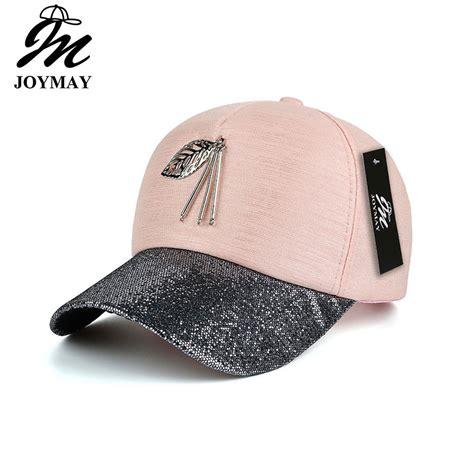 fashion snapback hats c 9 כובעי בייסבול פשוט לקנות באלי אקספרס בעברית זיפי